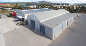Factory, Warehouse & Industrial commercial property for lease at Building 3/63 Burnside Road Stapylton QLD 4207
