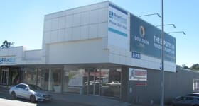 Shop & Retail commercial property for lease at 1/153 Enoggera Road Newmarket QLD 4051