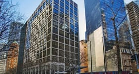 Offices commercial property leased at 1211b/37 Bligh Street Sydney NSW 2000