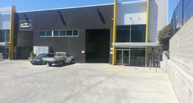 Other commercial property for lease at Unit  1/40 Collie Street Fyshwick ACT 2609