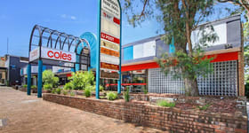 Offices commercial property for lease at 204 Princes Highway, Corrimal Park Mall Corrimal NSW 2518