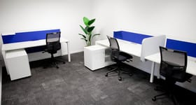Offices commercial property for lease at 2b/18 Blanck Street Ormeau QLD 4208
