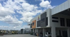 Factory, Warehouse & Industrial commercial property for lease at 1/90 Southlink Street Parkinson QLD 4115