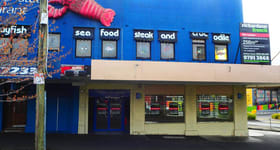 Shop & Retail commercial property for lease at Ground Floor/2 Princes Highway Dandenong VIC 3175