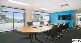 Offices commercial property for lease at 16 Mars Road Lane Cove NSW 2066