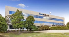 Offices commercial property for lease at 500 Princes Highway Noble Park North VIC 3174