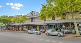 Offices commercial property for lease at 12 - 20 O'Connell Street North Adelaide SA 5006