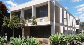 Offices commercial property for lease at 18 Greenhill Road Wayville SA 5034