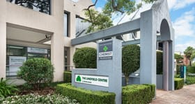 Offices commercial property for lease at Suite 3/12-18 Tryon Road Lindfield NSW 2070