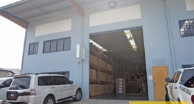 Factory, Warehouse & Industrial commercial property for lease at 2A/739 Deception Bay Road Rothwell QLD 4022