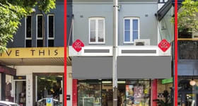 Shop & Retail commercial property for lease at 154 Norton Street Leichhardt NSW 2040