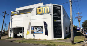 Industrial / Warehouse commercial property for sale at Waitara NSW 2077