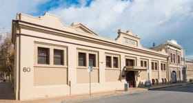 Medical / Consulting commercial property for lease at 60 Marryatt Street Port Adelaide SA 5015