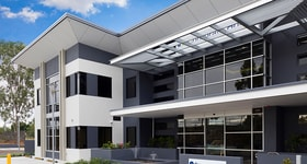 Serviced Offices commercial property for lease at Building 5/22 Magnolia Drive Brookwater QLD 4300