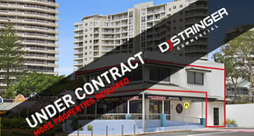 Offices commercial property for lease at 2/152-154 Griffith Street Coolangatta QLD 4225