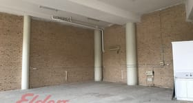 Showrooms / Bulky Goods commercial property for lease at 1/29 Leighton Place Hornsby NSW 2077
