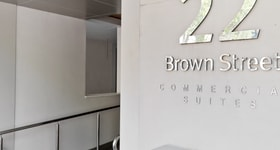 Other commercial property for lease at Unit 2, 22 Brown Street East Perth WA 6004