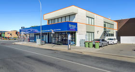 Offices commercial property for lease at 4/183 Crawford Street Queanbeyan NSW 2620