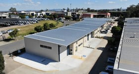Offices commercial property for lease at 7/29-39 Business Drive Narangba QLD 4504