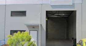 Factory, Warehouse & Industrial commercial property sold at 4/5 Flindell Street O'connor WA 6163