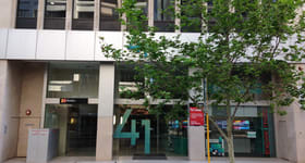 Medical / Consulting commercial property for lease at 41-43 St Georges Terrace Perth WA 6000