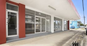 Retail commercial property for lease at 2,50 Hornibrook Esp Clontarf QLD 4019