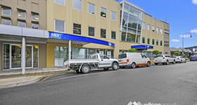 Offices commercial property for lease at 2/28 Kay Street Traralgon VIC 3844