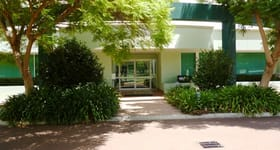 Offices commercial property for lease at 11/3 Brodie Hall Drive Bentley WA 6102