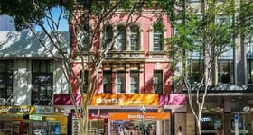 Development / Land commercial property for lease at 63 Adelaide Street Brisbane City QLD 4000