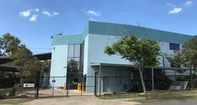 Offices commercial property for lease at 22 Aranda Street Slacks Creek QLD 4127
