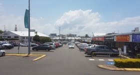 Shop & Retail commercial property for lease at Gladstone Valley Shopping Cent/184 Goondoon Street Gladstone Central QLD 4680