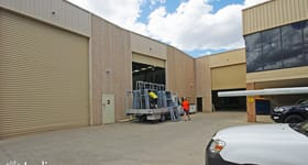 Industrial / Warehouse commercial property for lease at 4/69 Topham Road Smeaton Grange NSW 2567