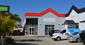 Factory, Warehouse & Industrial commercial property for lease at 15/10 Old Chatswood Road Springwood QLD 4127