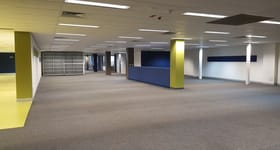 Showrooms / Bulky Goods commercial property for lease at 38-40 Wellington Street Mackay QLD 4740