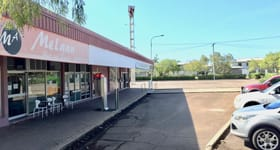 Medical / Consulting commercial property for lease at L3/16-24 Brampton Avenue Cranbrook QLD 4814
