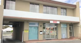 Medical / Consulting commercial property for lease at 1st Floor, 592 Albany Highway Victoria Park WA 6100