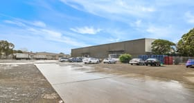 Factory, Warehouse & Industrial commercial property for lease at 109 Orchard Road Chester Hill NSW 2162