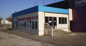 Retail commercial property for lease at 2-10 Springvale Road Springvale VIC 3171
