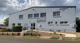 Offices commercial property for lease at Ground Floor/11 Moffatt Street North Toowoomba QLD 4350