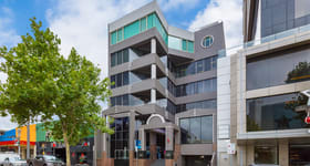 Offices commercial property for lease at 102 James Street Northbridge WA 6003