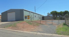 Industrial / Warehouse commercial property for lease at 6 Colliery Street Moranbah QLD 4744