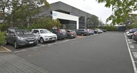 Showrooms / Bulky Goods commercial property for lease at 152 Highbury Road Burwood VIC 3125