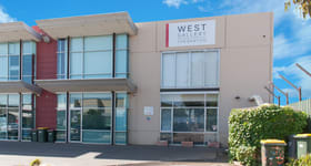 Offices commercial property for lease at 32C West Thebarton Road Thebarton SA 5031