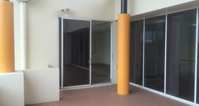 Offices commercial property for lease at 14/243 Bradman Street (Office Acacia Ridge QLD 4110