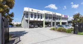 Offices commercial property for lease at 6/34 NAVIGATOR PLACE Hendra QLD 4011