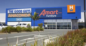 Shop & Retail commercial property for lease at 468 Cnr Thompsons Road & Springhill Drive Cranbourne VIC 3977