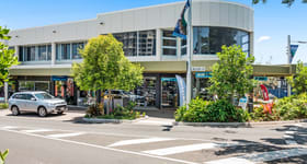 Offices commercial property for lease at Office 4/51-55 Bulcock Street Caloundra QLD 4551
