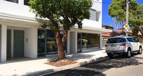 Offices commercial property for lease at Kingsgrove NSW 2208