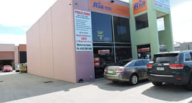Factory, Warehouse & Industrial commercial property for lease at Unit 1 & 3/53 Elm Park Drive Hoppers Crossing VIC 3029