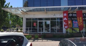 Shop & Retail commercial property for lease at Shop 3/Building 3/425 Burwood highway Wantirna VIC 3152